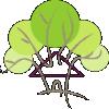 Alphabet Treehouse Childcare